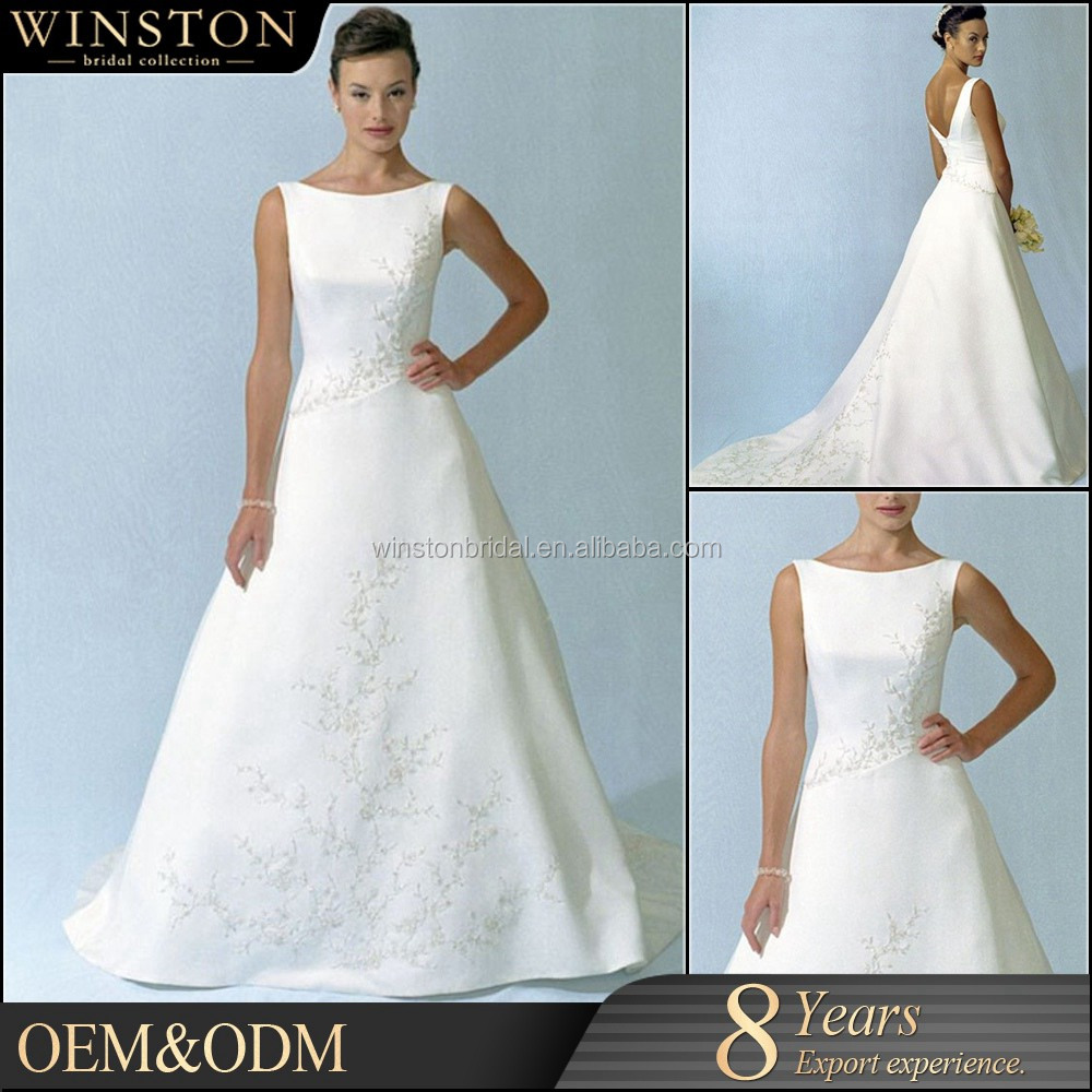 Outstanding Detachable Train Wedding Dresses Elaboration - Wedding ...