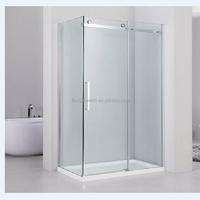 U.K market cheap shower enclosure