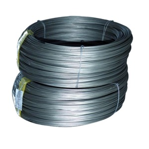 sae 1010 q195 mild carbon steel wire rod for nail making