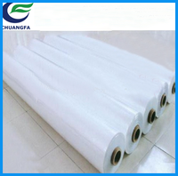 12 micron white pet film for laminating polyester film