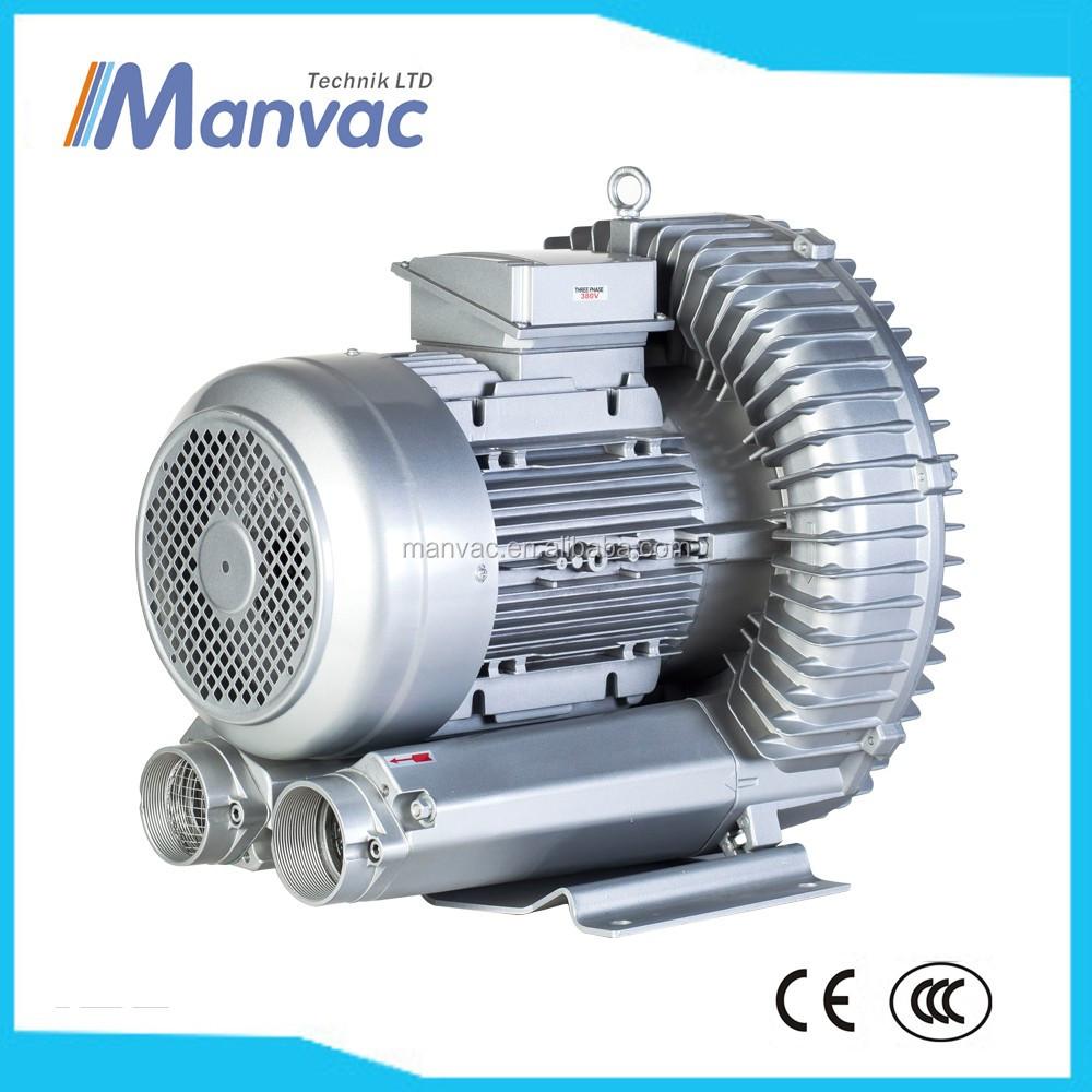 ac 1084 series blower. cari kualitas tinggi kipas blower udara panas produsen dan di alibaba.com ac 1084 series