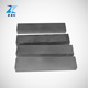 Tungsten Carbide Square Tools Bit/ Square Bar /Flat
