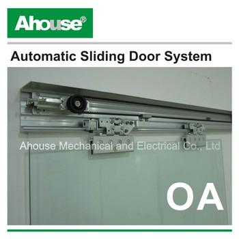 dc 24v automatic door operator automatic door operator. Black Bedroom Furniture Sets. Home Design Ideas