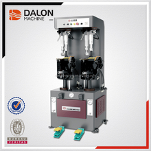 Dalong LD-685A Shoe sole attaching machine shoe-making machine