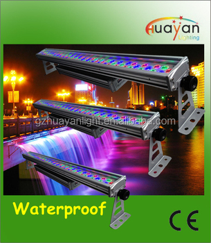 Hotel exterior lighting rgb outdoor led wall washer 723w tent hotel exterior lighting rgb outdoor led wall washer 723w tent uplighting aloadofball Image collections