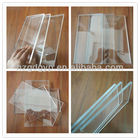 transparent acrylic sheet,pmma sheet