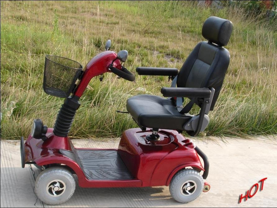 Cheap Factory Price For Power Wheelchair Buy Power Wheelchair Power Electric Wheelchair Used