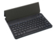 OEM 7 inch bluetooth wireless abs slim Custom Keyboard for Tablet