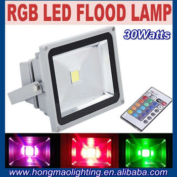 Ip65 outdoor wall mounted flood lights led 30w buy outdoor wall ip65 outdoor wall mounted flood lights led 30w aloadofball Image collections