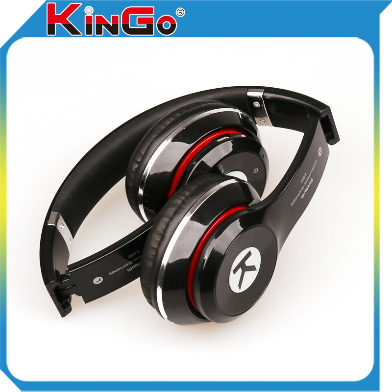 2016 China Lightweight Bulk Cheap Wireless Headphone For Phone ...