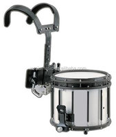Light Weight Professional Marching Snare Drum