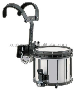 light weight professional marching snare drum buy professional light weight marching snare. Black Bedroom Furniture Sets. Home Design Ideas