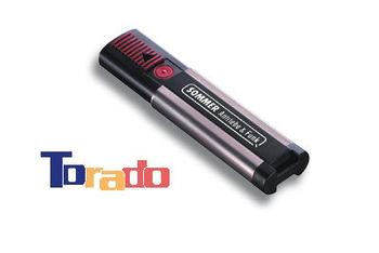 Garage Opener Afstandsbediening : Originele sommer garagedeuropener afstandsbediening mhz buy