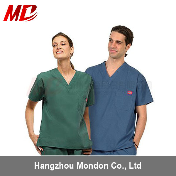 Medical Scrubs Philippines Manufacturers