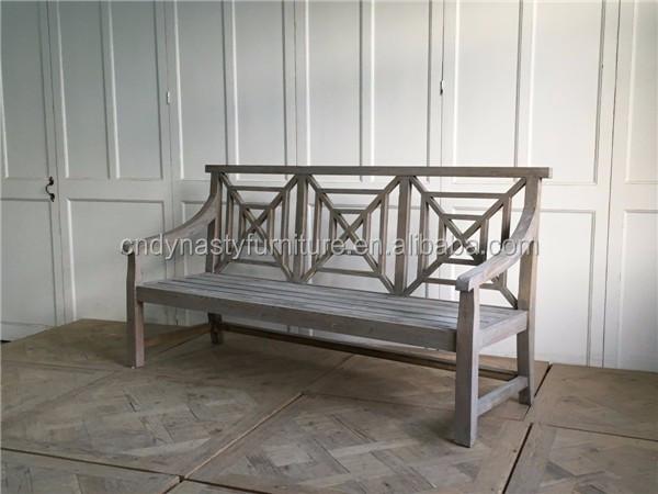 Target Outdoor Patio Furniture Wooden Benches - Buy Outdoor