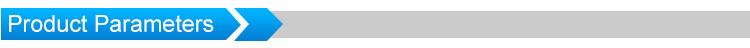 Acquistare Giradischi Rotante di 360 Gradi Scarpa Mostra di Gioielli