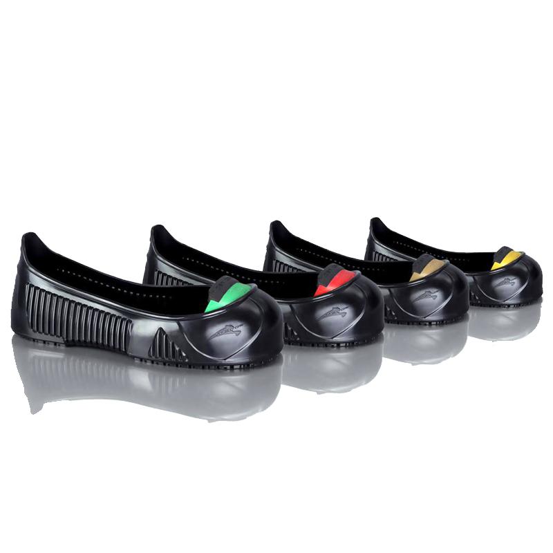 Non Slip Over Shoe