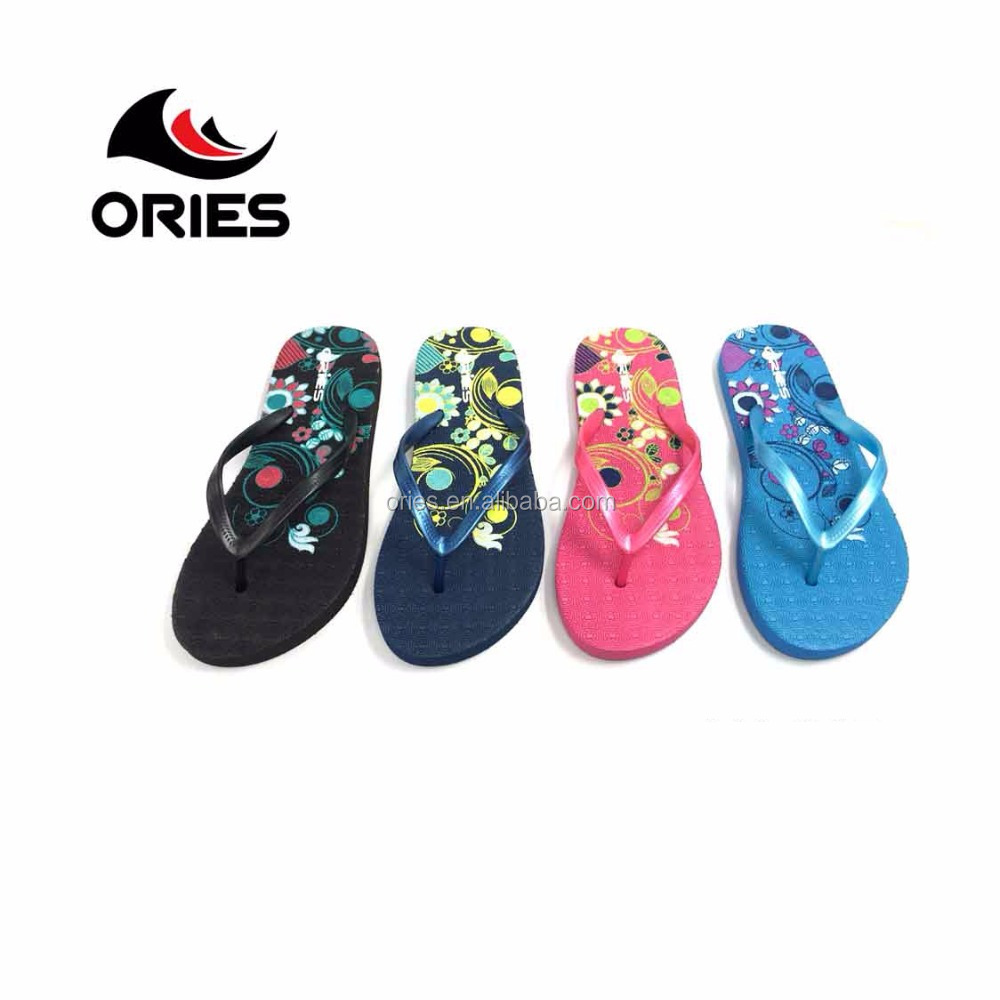 Flip Flops Sublimation, Flip Flops Sublimation Suppliers and ...
