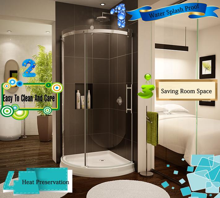 As/nzs2208,Igcc.sgcc,En Factory Modern Shower Doors Glass And King ...