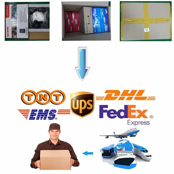 Hdidvr H 264 Dvr 4 Channel Kit 4ch Xmeye Dvr Firmware 1080p Ahd Technology  Hd Ahd Dvr - Buy Hd Ahd Dvr,Dvr 4 Channel,Xmeye Dvr Firmware Product on