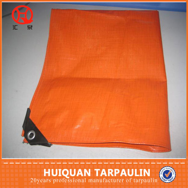 Outdoor Leisure Supplies pe tarpaulin