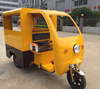 India rickshaw tricycle electric bicycle electric tricycle cargo