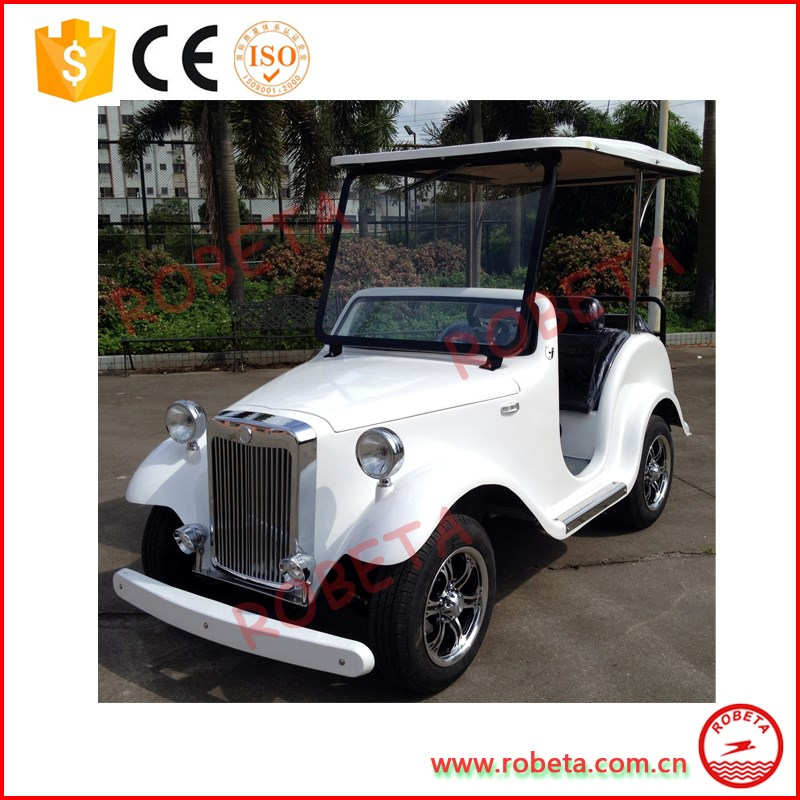 Electric Cars For Big Kids Small Electric Cars For Sale Alibaba