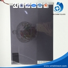 Electronic PDLC switchable magic switchable smart glass film /dimmable smart window tint/privacy pdlc Switchable Smart Film