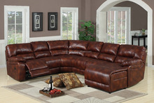Sectional Sofa Style and Home Furniture General Use soft modern design leather recliner home cinema sofa sets