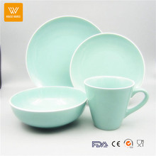 Inexpensive China Plates Inexpensive China Plates Suppliers and Manufacturers at Alibaba.com & Inexpensive China Plates Inexpensive China Plates Suppliers and ...