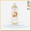 /product-detail/personal-lubricant-body-massage-oil-for-women-60650895264.html