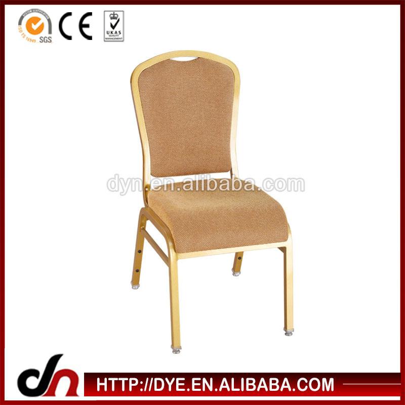 Wholesale Stock wholesale used hotel banquet chairsluxury banquet