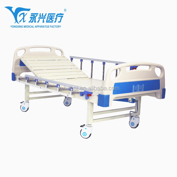 https://sc01.alicdn.com/kf/HTB1XoYtchsIL1JjSZFqq6AeCpXaR/Single-Folding-Wooden-Orthopedic-Paramount-Portable-Manual.jpg