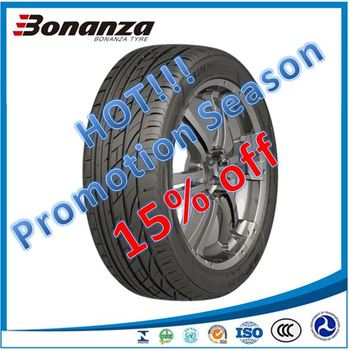 Hot ! 15% Off 195/70r14 Car Tire From Top 10 China Radial Rubber ...
