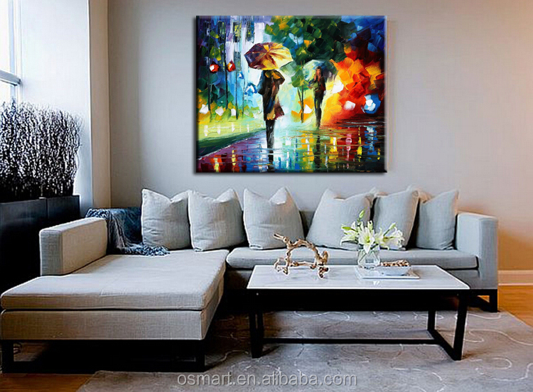 Pure Art Low Price Wall Decorative Painting For Living Room Artwork Handmade Clical Egypt Portrait Oil
