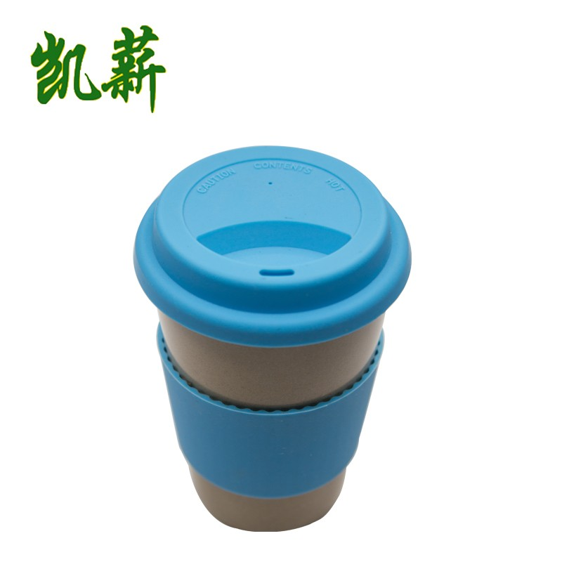16OZ rice husk travel /water&beer mug /coffee /replace plastic <strong>cup</strong>