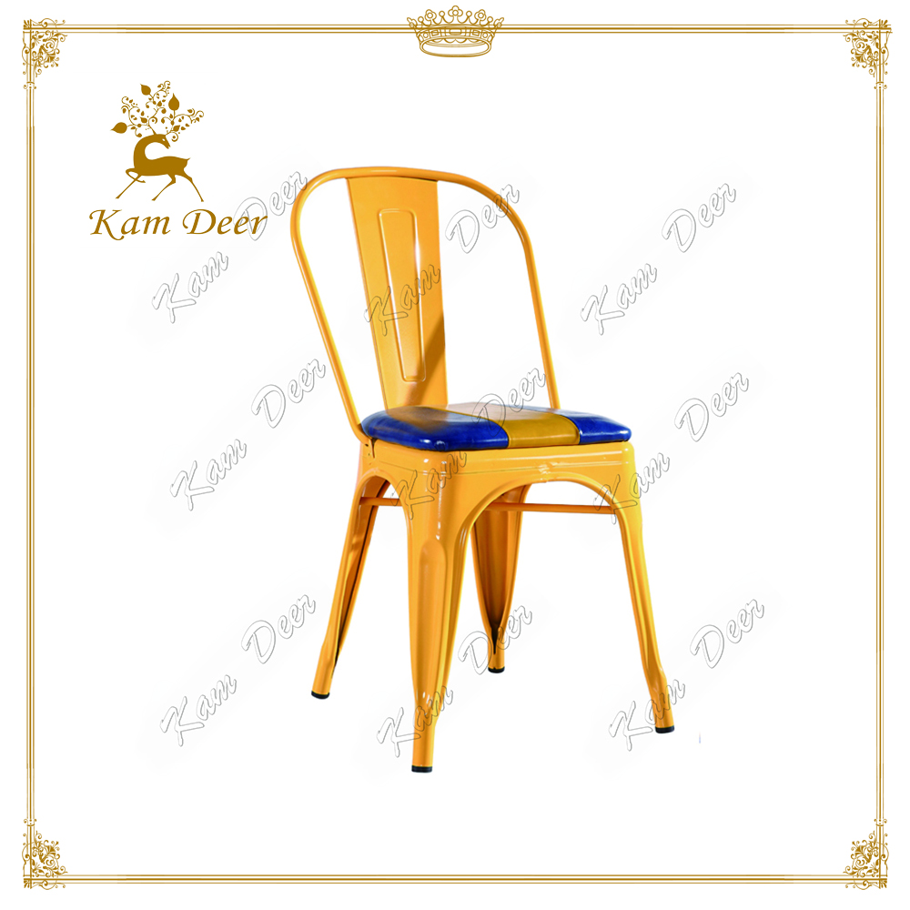 Metal Chair Parts, Metal Chair Wholesale, Metal Iron Butterfly Chair