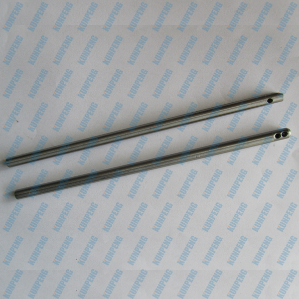 CNB-KA000100 Needle Bar for SUNSTAR SPS A-1306 used sunstar industrial sewing machine