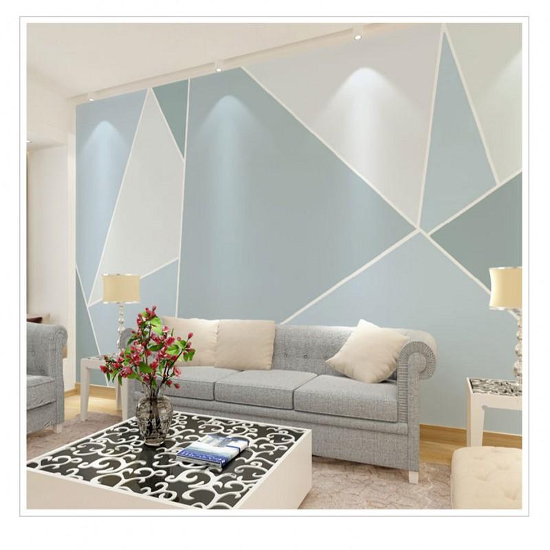 graphique papier peint achetez des lots petit prix graphique papier peint en provenance de. Black Bedroom Furniture Sets. Home Design Ideas