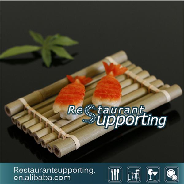 Sushi Decoration Supplieranufacturers At Alibaba Com