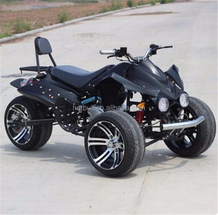 2017 cheap price 250cc 3 wheeler atv trike buy 250cc. Black Bedroom Furniture Sets. Home Design Ideas