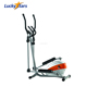 MEB6010 Sports Equipment Body Fit Exercise Bike