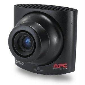 "Apc By Schneider Electric Netbotz Camera Pod 160 - By ""Apc By Schneider Electric"" - Prod. Class: Digital Cameras/Keyboards/Input Devices/Video Camera / Accessory / Ip Security Camera"