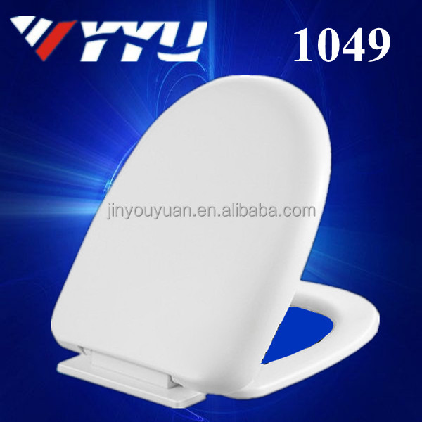 Marvelous 1049 Sanitary Modern Standard Size Normal Toilet Seat Buy Normal Toilet Seat Standard Size Normal Toilet Seat Sanitary Modern Standard Size Normal Pdpeps Interior Chair Design Pdpepsorg