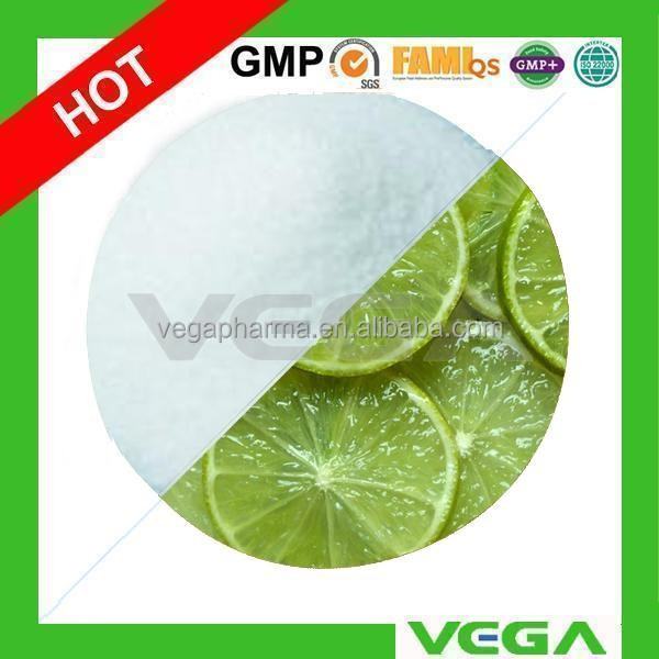 supply Vitamin A pharmaceutical products made in china