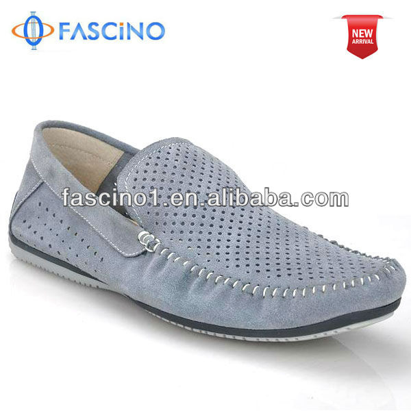 Shoes Genuine Leather Leather Italy Genuine Design Xpzq1z