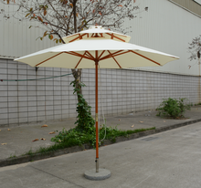 Sungarden Parasol Voet.Zonnewijzer Parasol Parasol Onderdelen Tent Strand Parasol Outdoor Cafe Paraplu