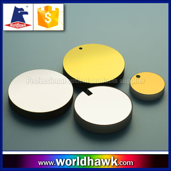 Front surface optical mirrors,first surface optical mirrors,Optical Mirrors