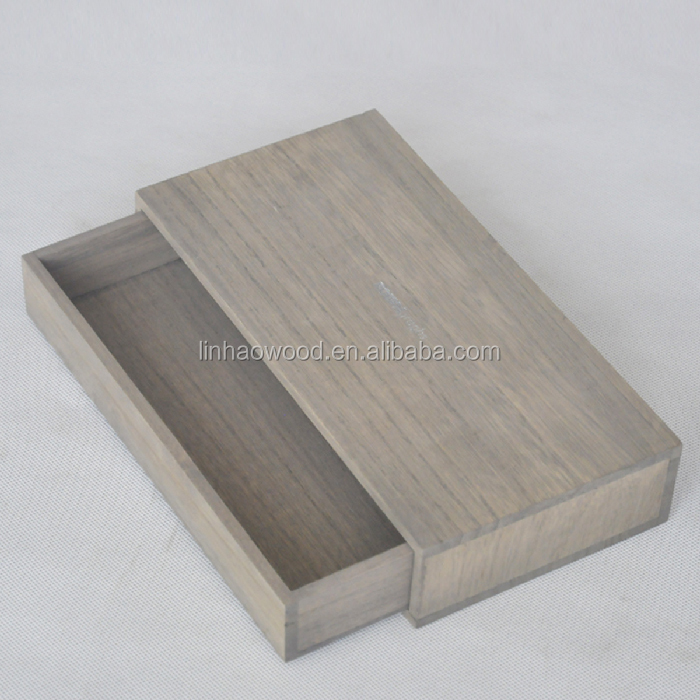 Small Wood Crates Wood Gift Boxes Slide Lid Buy Small Wood Crates Wood Gift Boxes Slide Lid Small Wood Gift Boxes Product On Alibaba Com