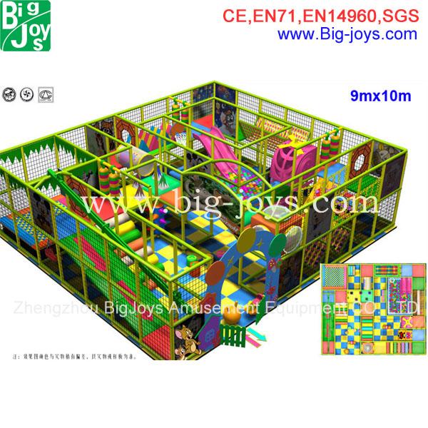 enfants aire de jeux couverte prix pas cher aire de jeux. Black Bedroom Furniture Sets. Home Design Ideas